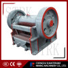 50tph Stone Crushing Machine