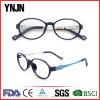 Ce FDA China Factory New Design OEM Eyeglasses Frames (YJ-G81118)