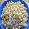 Peeled Pickled Garlic in Brine