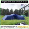 10 Person Custom Make Windproof Decoration Ceremony Family Tent