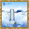 "10"" Single Stage Ultrafiltration Water Purifier"