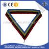Wholesale Metal Medal Custom Hight Quality Medal Ribbon