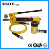 Rch-603 Single Acting Low Profile Hydraulic Cylinder