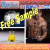 Winny Anabolic Steroid Hormone CAS: 10418-03-8 Steroid Stanozolol Winstrol