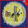 Custom Printed Gift Cotton or Microfiber Beach Towel