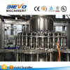 Automatic Juice Beverage Making Processing Equipment