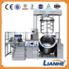 Ce Approved Vacuum Emulsifying Mixer Homogenizer for Cosmetic/Pharmaceutical Product