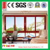 Manufacture Sliding Window with High Quality