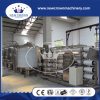 20000L/H RO Pure Water Treatment Line