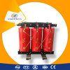 35kv Three Phase Dry Type Power Supply Transformer
