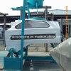 Tqsf Series Gravity Classify Destoner/Grain Destoning Machine
