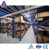 Adjustable Warehouse Wide Span Shelving