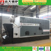 Biomass Fired Steam Boiler with High Efficiency Great Price