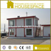 Economical Mobile Sandwich Panel House Design