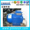 60Hz AC Electric Fan Motor18.5kw