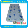 Bunk Bed Foam Mattress