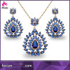 2017wholesale100% Factory Supplier Jewelry Sets Dubai