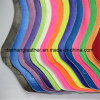 Lead Free PVC Leathr for Making Sofa