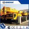 Brand New 160 Ton All Terrain Mobile Crane Qy160k