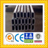 Hot Rolled Steel Rectangular Pipe