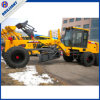 Best Price Best Quality Best Service Hot Sale XCMG Motor Grader