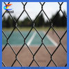 Stadium Chain Link Fence (CT-Fencing)
