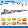 Organic Automatic Halal Fried Instant Noodle Making Machine