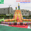 Inflatable Water Park Games for Adults (Mobile Water Park-007)