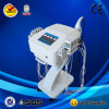 Super Laser Lipo European Diode Laser/Cold Laser Slimming Machine (KM-L-U300C)