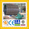 309S Stainless Steel Flexible Pipe