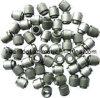 Diamond Wire Saw Beads (7.2-11.5mm)