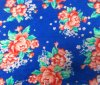 Printed Cotton Knit Fabric (G1307180176)