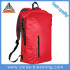 Fashion Durable Tarpaulin Travel Outdoor Sports Waterproof PVC Backpack Bag