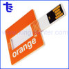 Memory Card USB Flash Drive for Wedding Business