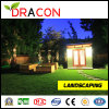 Indoor and Outdoor Fake Grass Turf (L-1502)