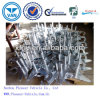 Tube Bending Parts (ISO Approved)