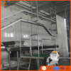 Good Design Buffalo Meat Processing Line Abattoir