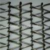 Stainless Steel 304 Wire Mesh Belt (Conveyor)