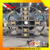 Micro Tunneling Machine Ndp2200