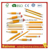 Craft Hb Pencil with Large Supply