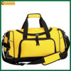 Fashional Gift Luggage Bag Promotional Travel Bag (TP-TLB025)