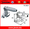 Stainless Steel Canopy Glass Fittings (YK-8019)