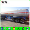 Liquefied Petroleum Gas Transport 56000 Liters LPG Semi Trailer