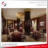 Hotel Lobby Metal Dining Tiffany Chair (AT-241)