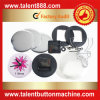 Talent Button Diameter 110mm Mirror Stand