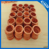 Copper Washer with Thickness 2mm 1mm 1.5mm