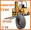 Industrial Vehicle Tyre, Forklift Bias Tyre