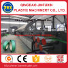 Pet Plastic Strapping Machinery