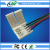 Wholesale Price RGB LED Tape Connector