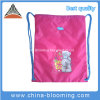 Children Beautiful Gym Sack Drawstring Swimming Waterproof Backpack Bag